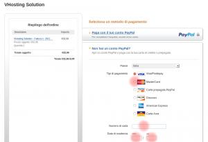 Immagine 7  - Come fare un sito web low cost (a basso costo).