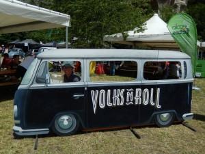 Guida alla guida al Volks'n'Roll 2015 ad Antey-Saint-André - Foto di Marina Moro.